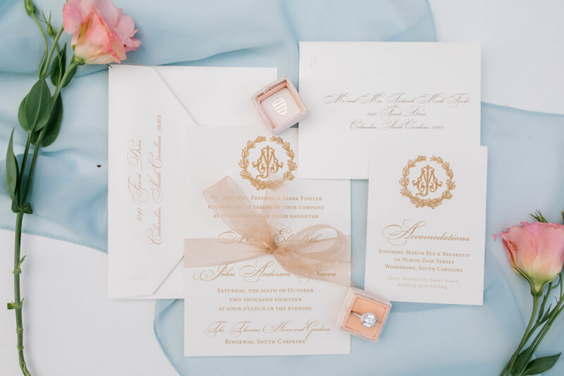 Colorful Southern Fall Inspired Wedding-13.jpg