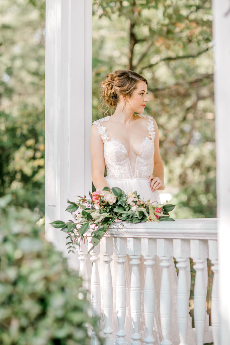 Colorful Southern Fall Inspired Wedding-8.jpg
