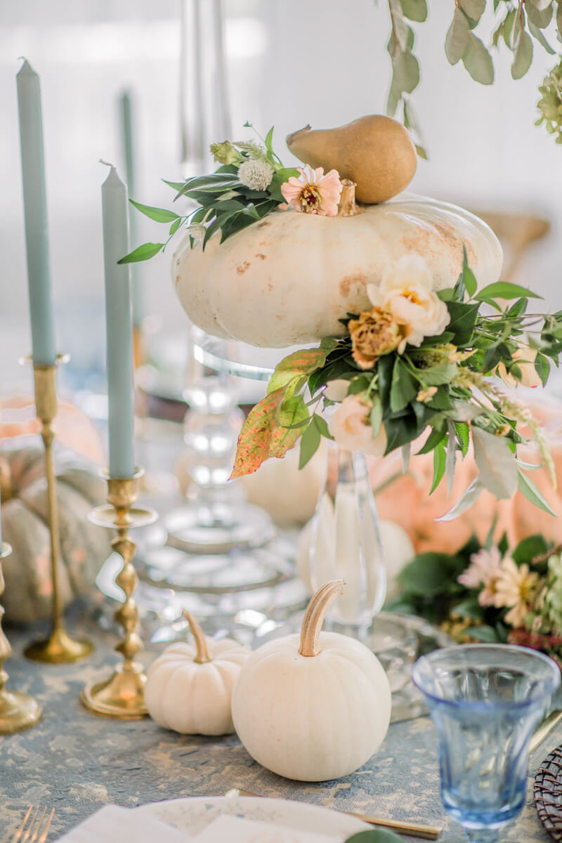Colorful Southern Fall Inspired Wedding-1.jpg