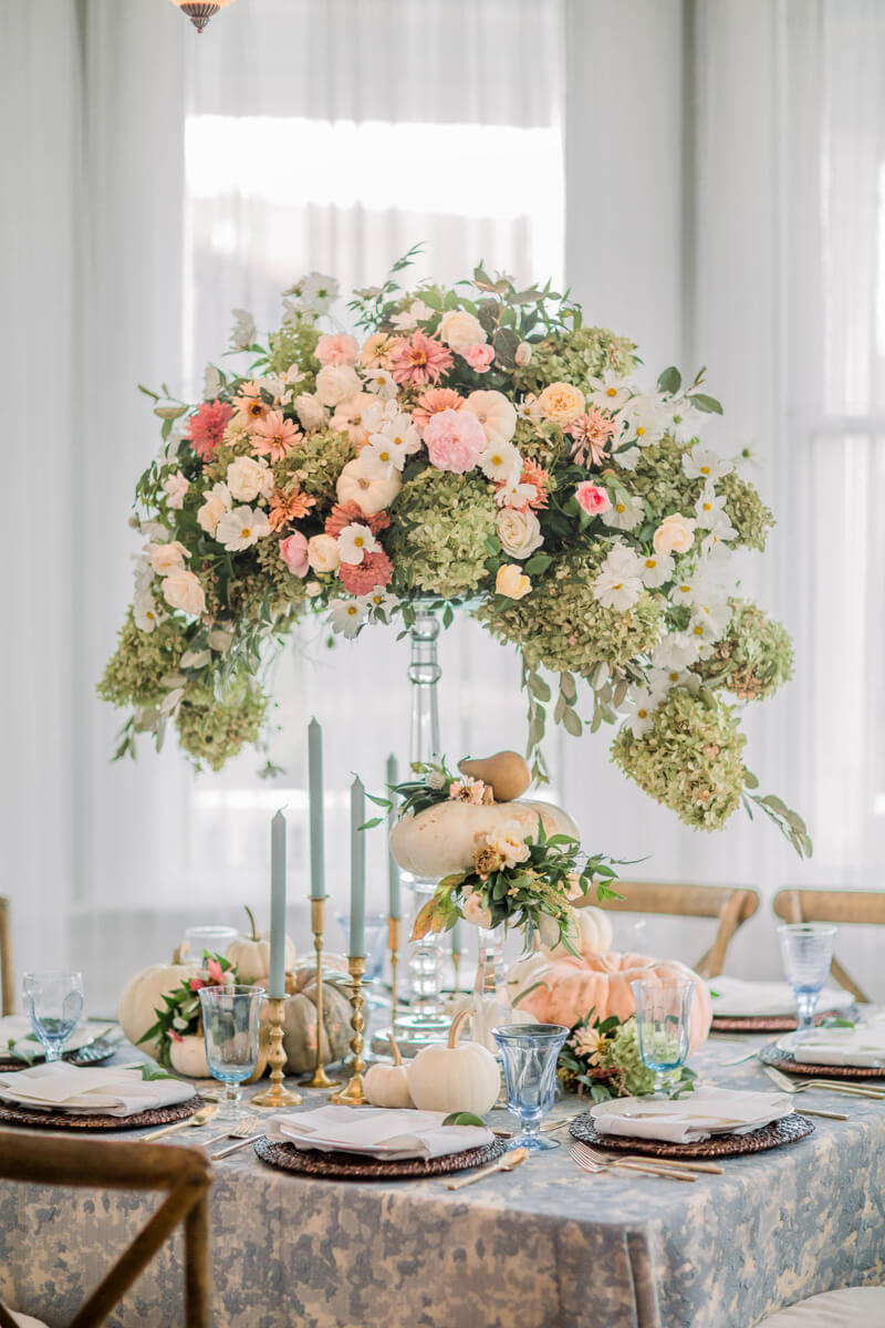 Colorful Southern Fall Inspired Wedding-2.jpg