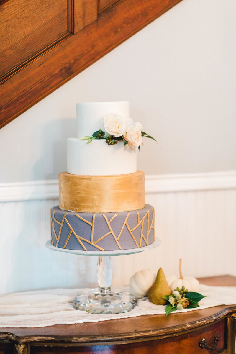 Colorful Southern Fall Inspired Wedding-3.jpg