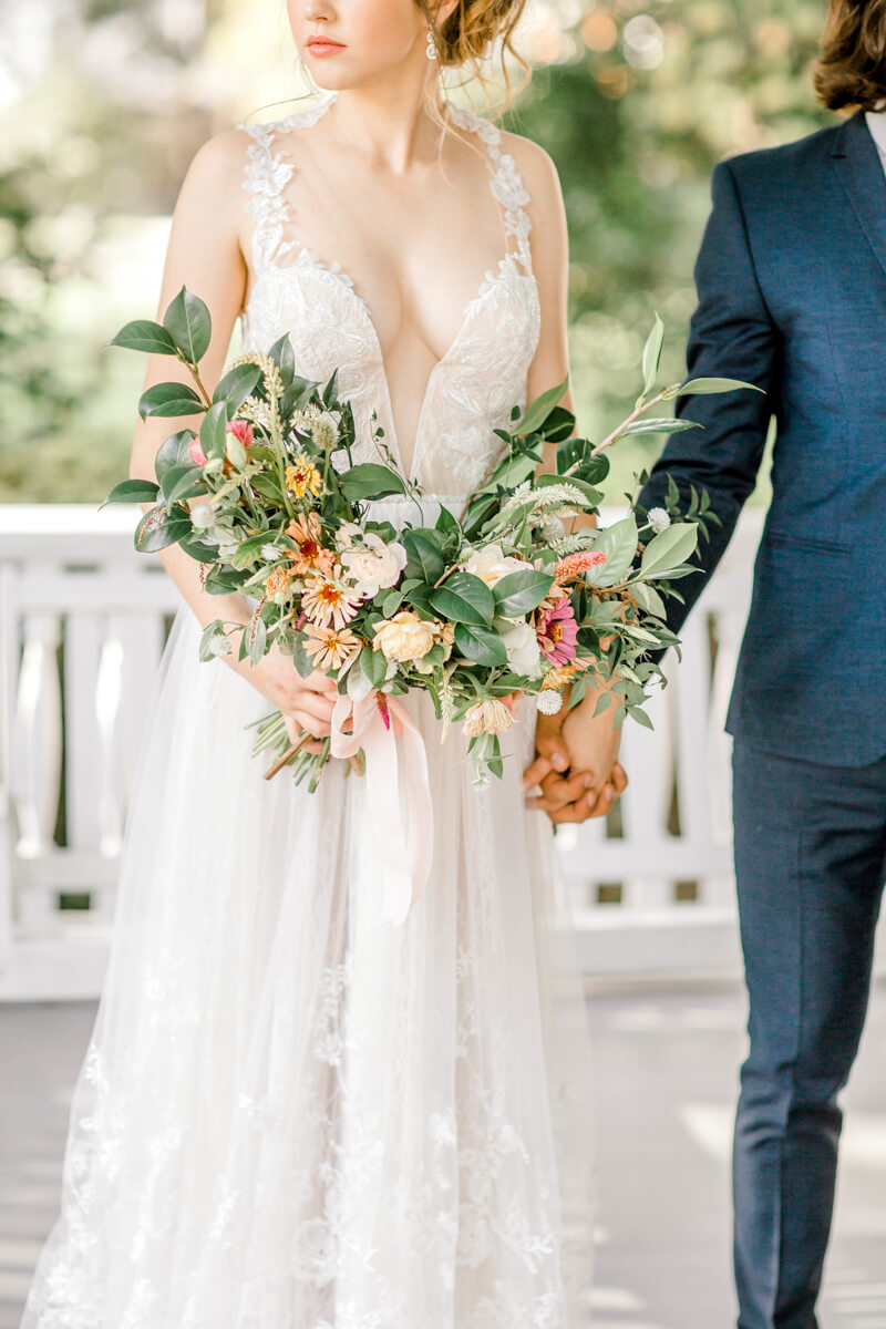 Colorful Southern Fall Inspired Wedding-12.jpg