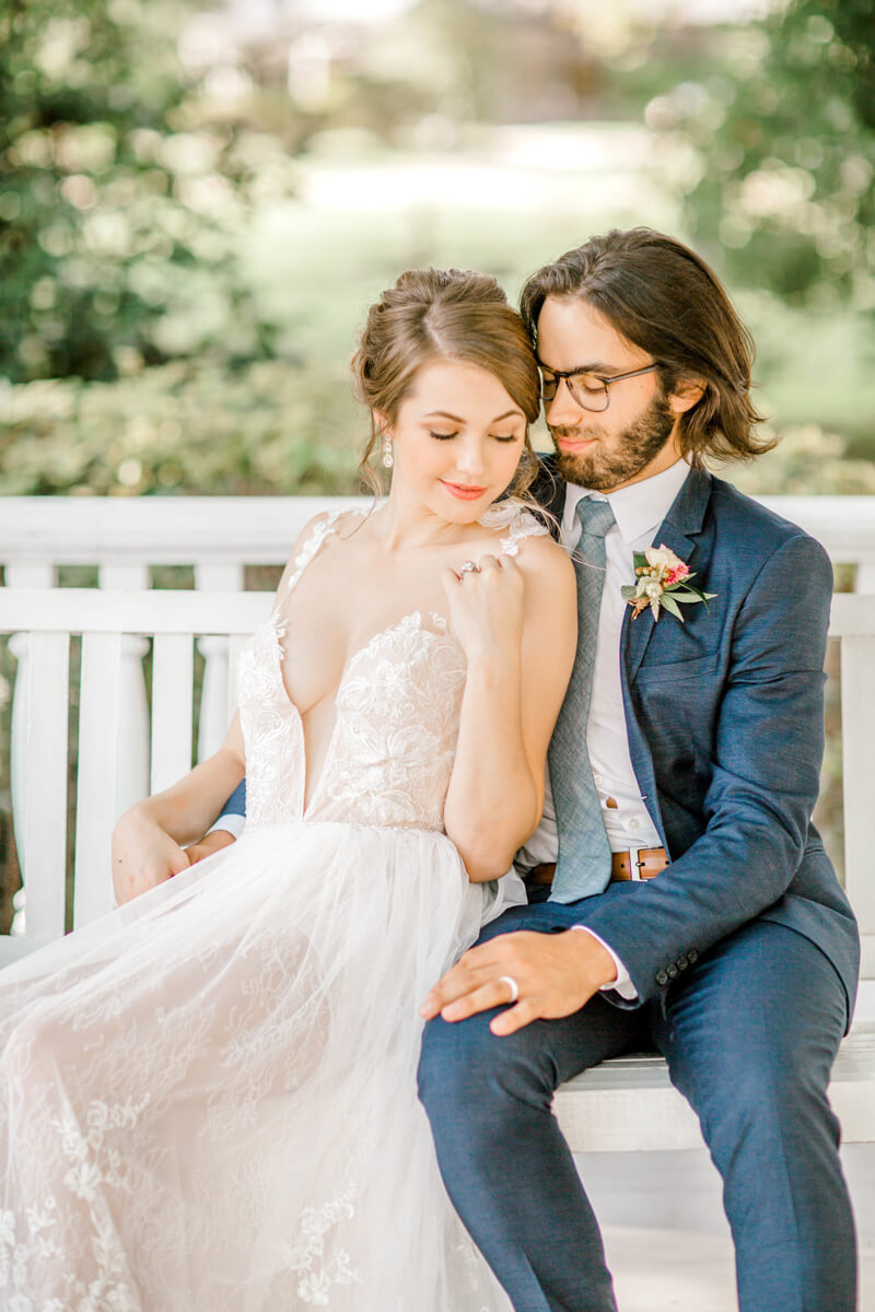 Colorful Southern Fall Inspired Wedding-4.jpg