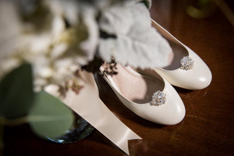 unc-carolina-inn-wedding-3.jpg