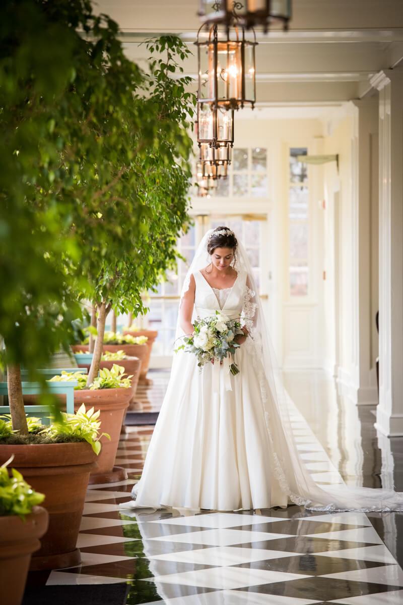 unc-carolina-inn-wedding-11.jpg