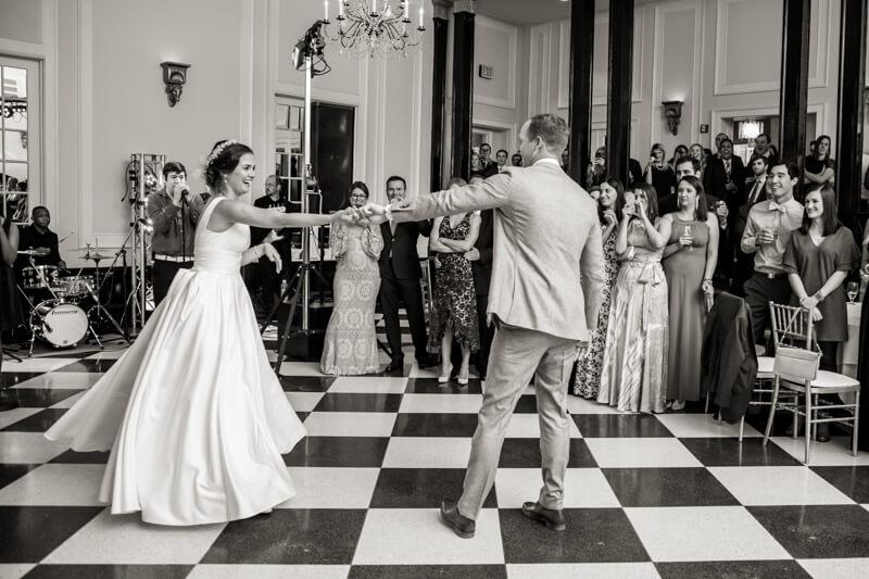 unc-carolina-inn-wedding-14.jpg