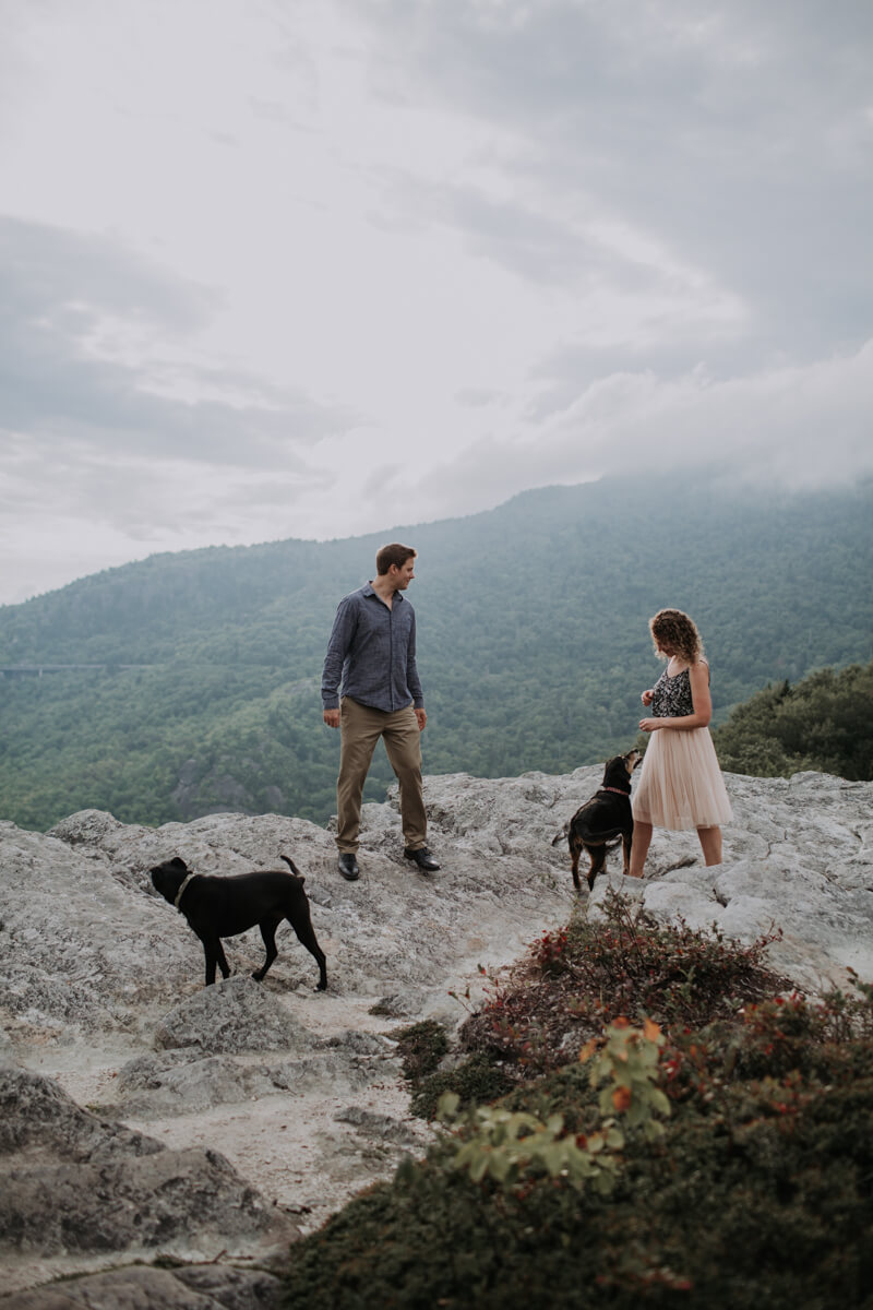 linville-nc-engagement-photos.jpg