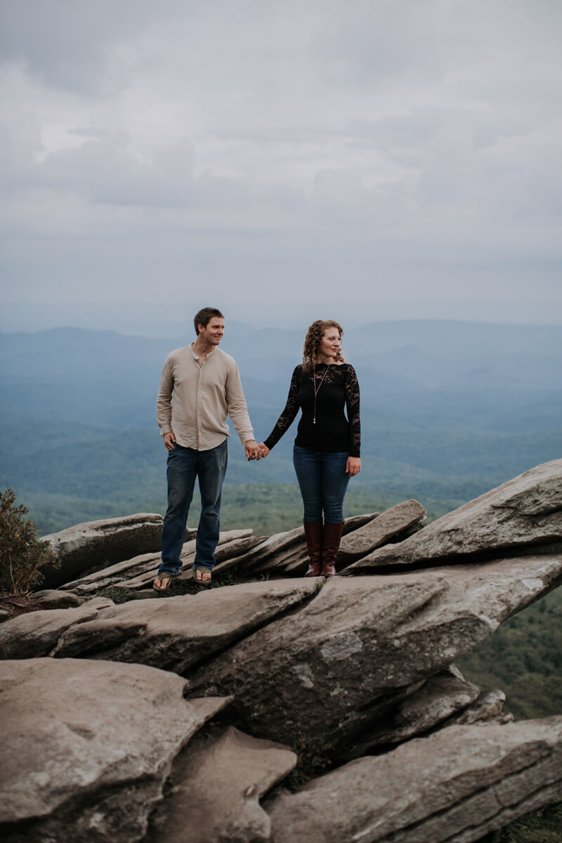 linville-nc-engagement-photos-23.jpg