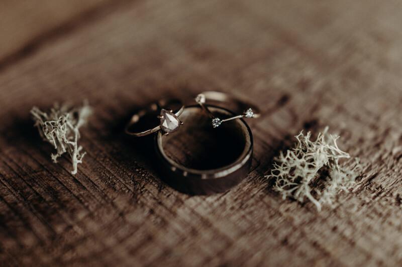 brevard-nc-mountain-wedding-10.jpg