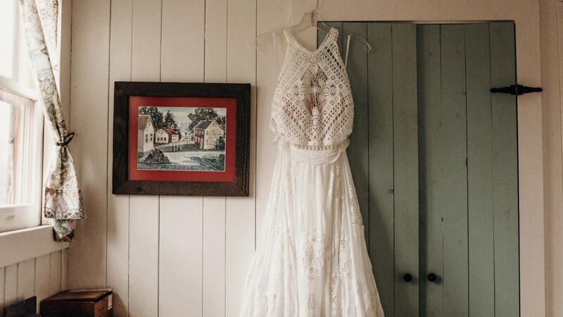 brevard-nc-mountain-wedding-4.jpg