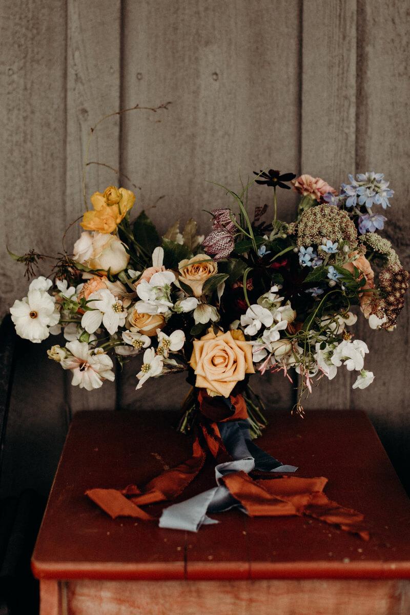 brevard-nc-mountain-wedding-6.jpg