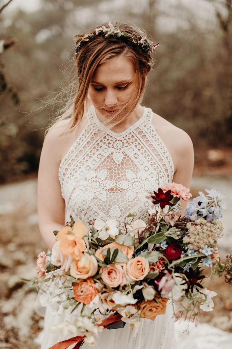 brevard-nc-mountain-wedding-19.jpg
