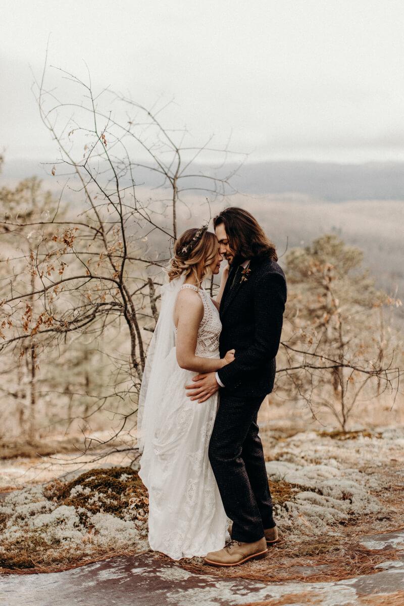brevard-nc-mountain-wedding-2.jpg