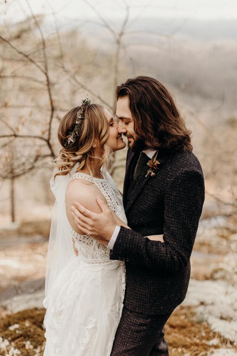 brevard-nc-mountain-wedding-3.jpg