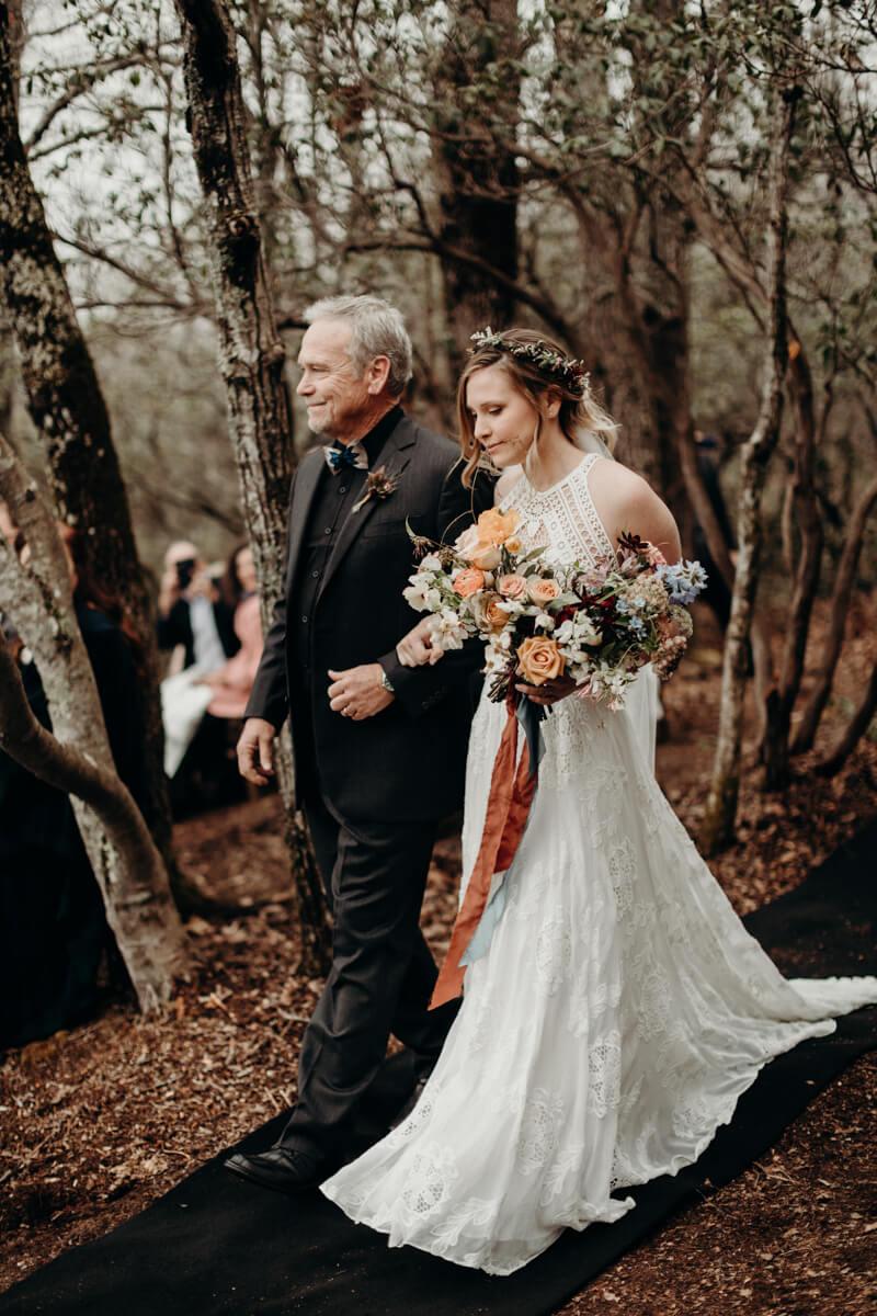 brevard-nc-mountain-wedding-11.jpg