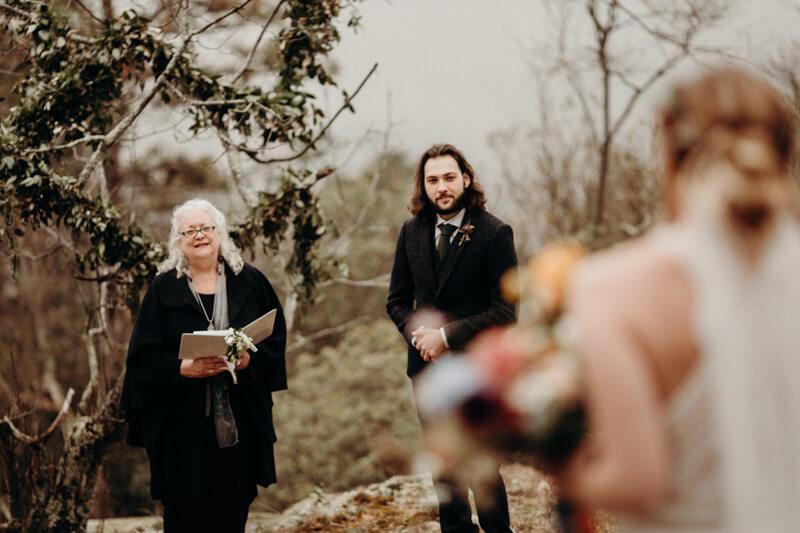 brevard-nc-mountain-wedding-12.jpg