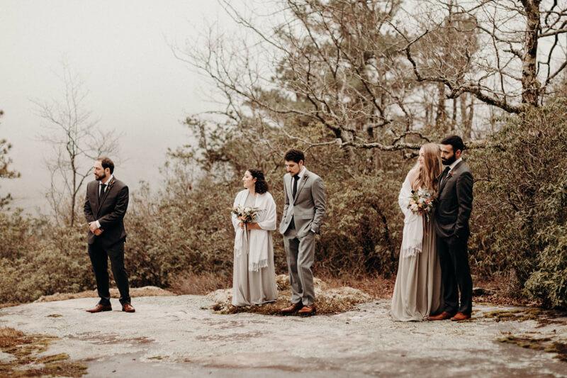 brevard-nc-mountain-wedding-13.jpg