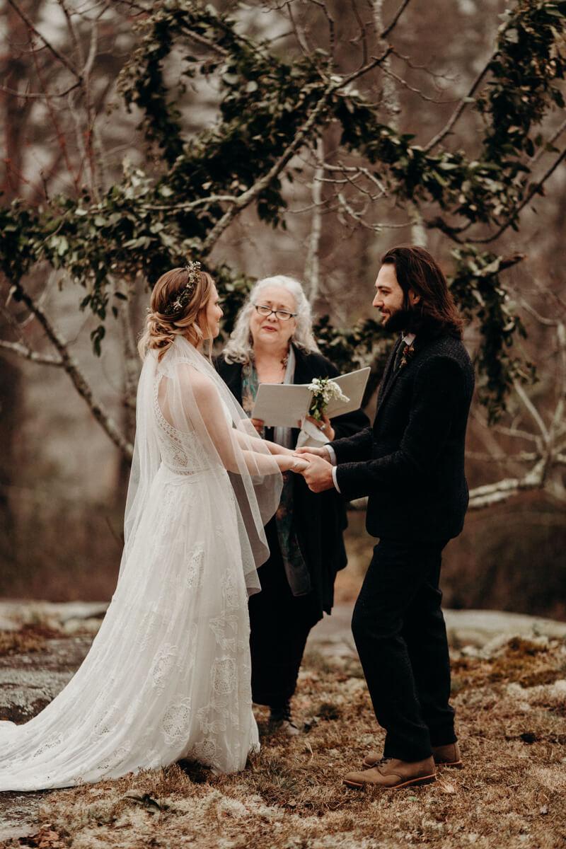 brevard-nc-mountain-wedding-14.jpg