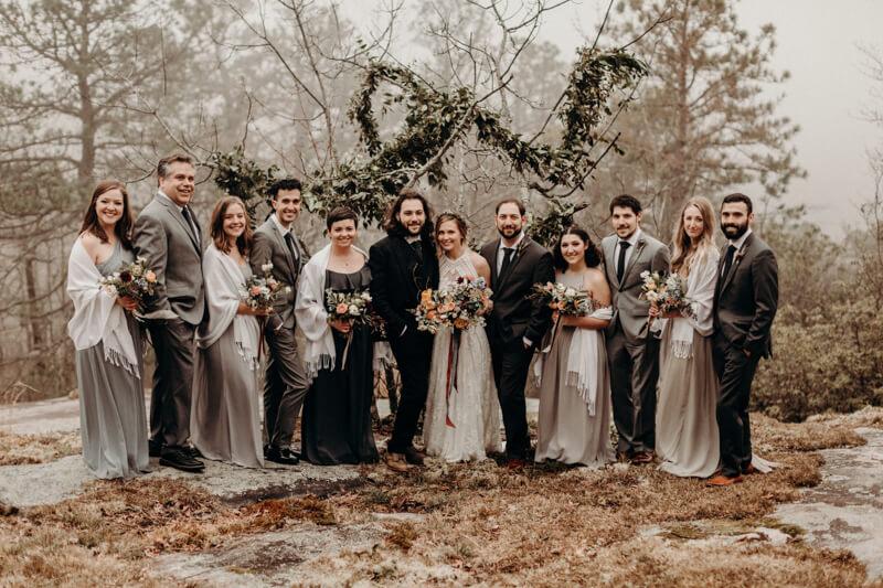 brevard-nc-mountain-wedding-15.jpg