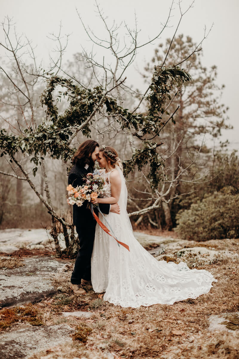 brevard-nc-mountain-wedding-17.jpg