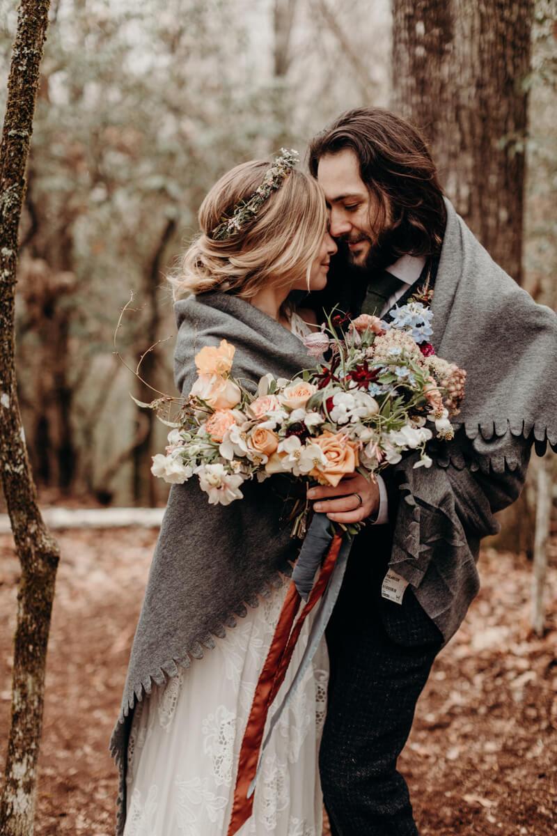brevard-nc-mountain-wedding-21.jpg