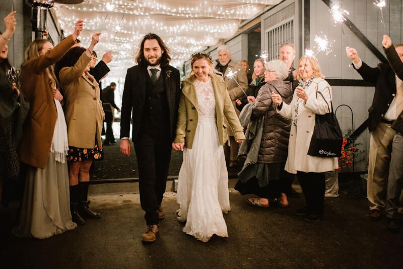 brevard-nc-mountain-wedding-28.jpg
