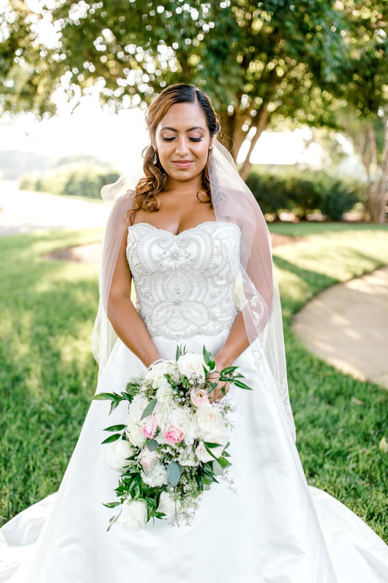 garner-nc-wedding-inspiration-11.jpg