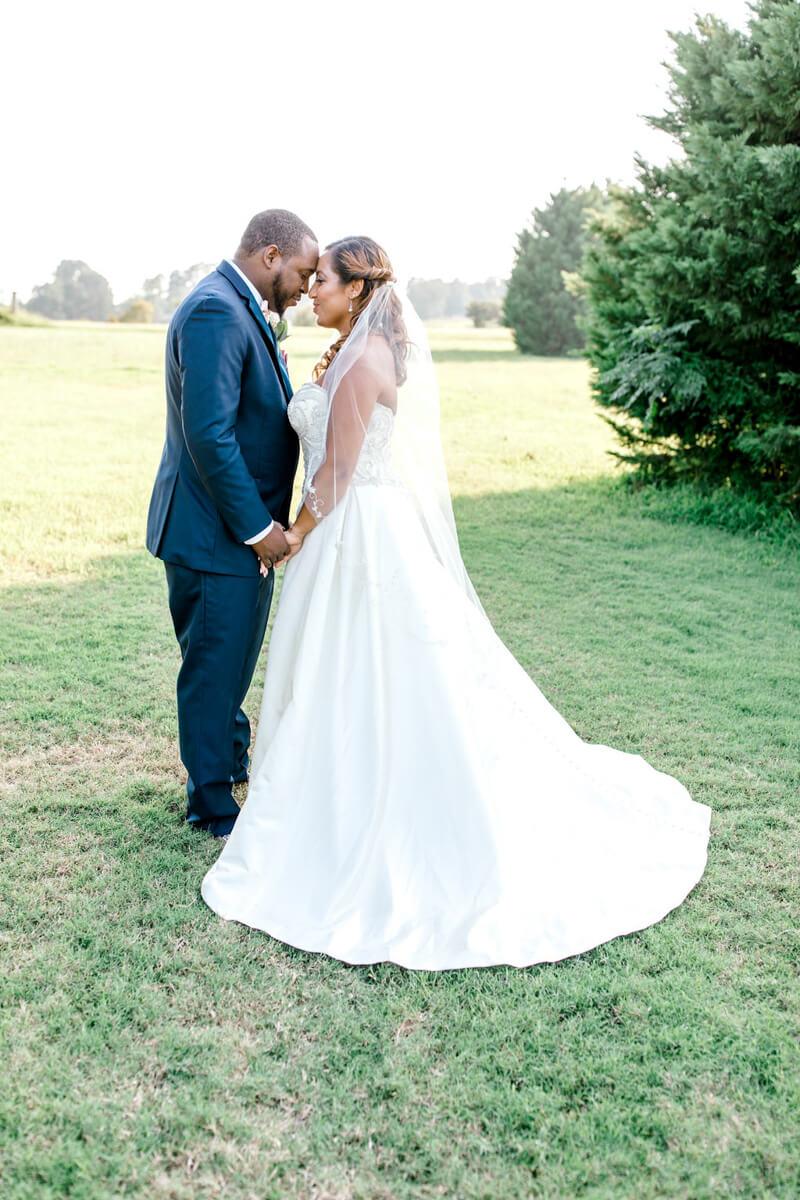 garner-nc-wedding-inspiration-10.jpg