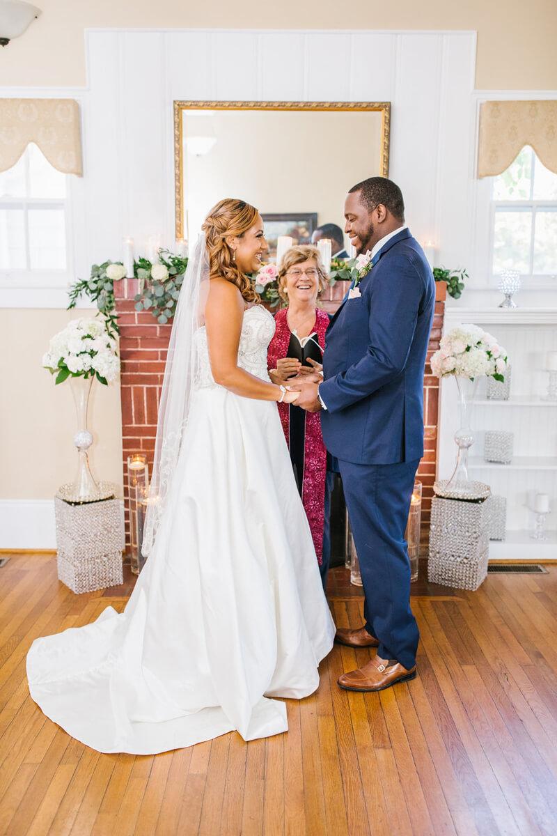 garner-nc-wedding-inspiration-8.jpg