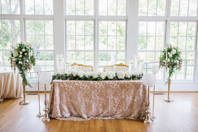 garner-nc-wedding-inspiration-6.jpg