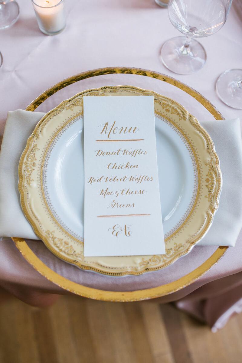 garner-nc-wedding-inspiration-2.jpg