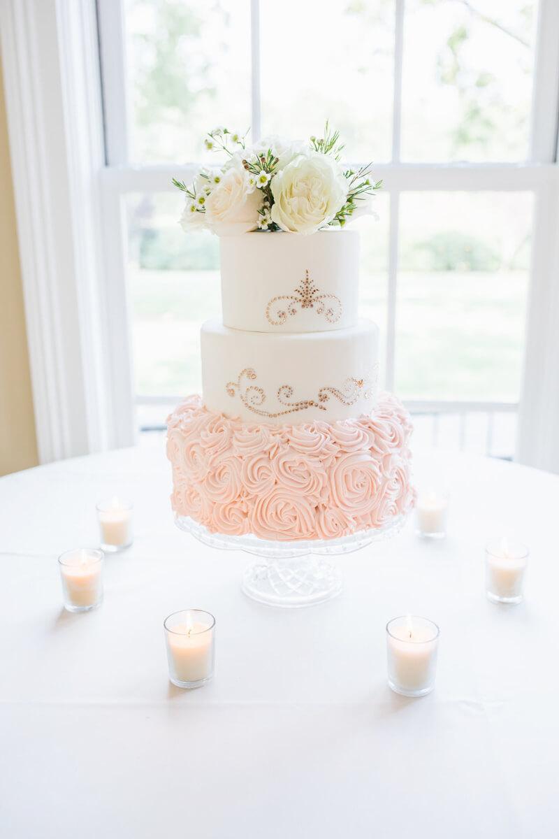 garner-nc-wedding-inspiration-5.jpg