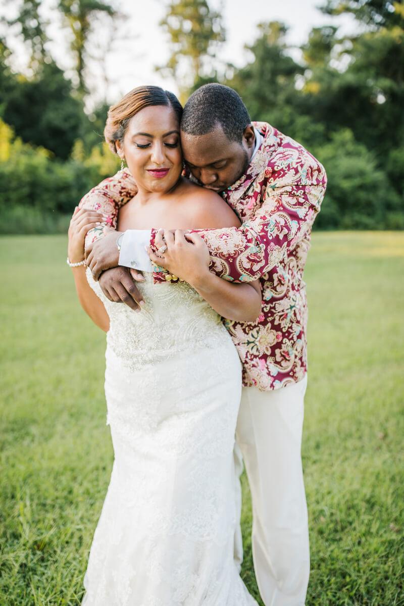 garner-nc-wedding-inspiration-14.jpg