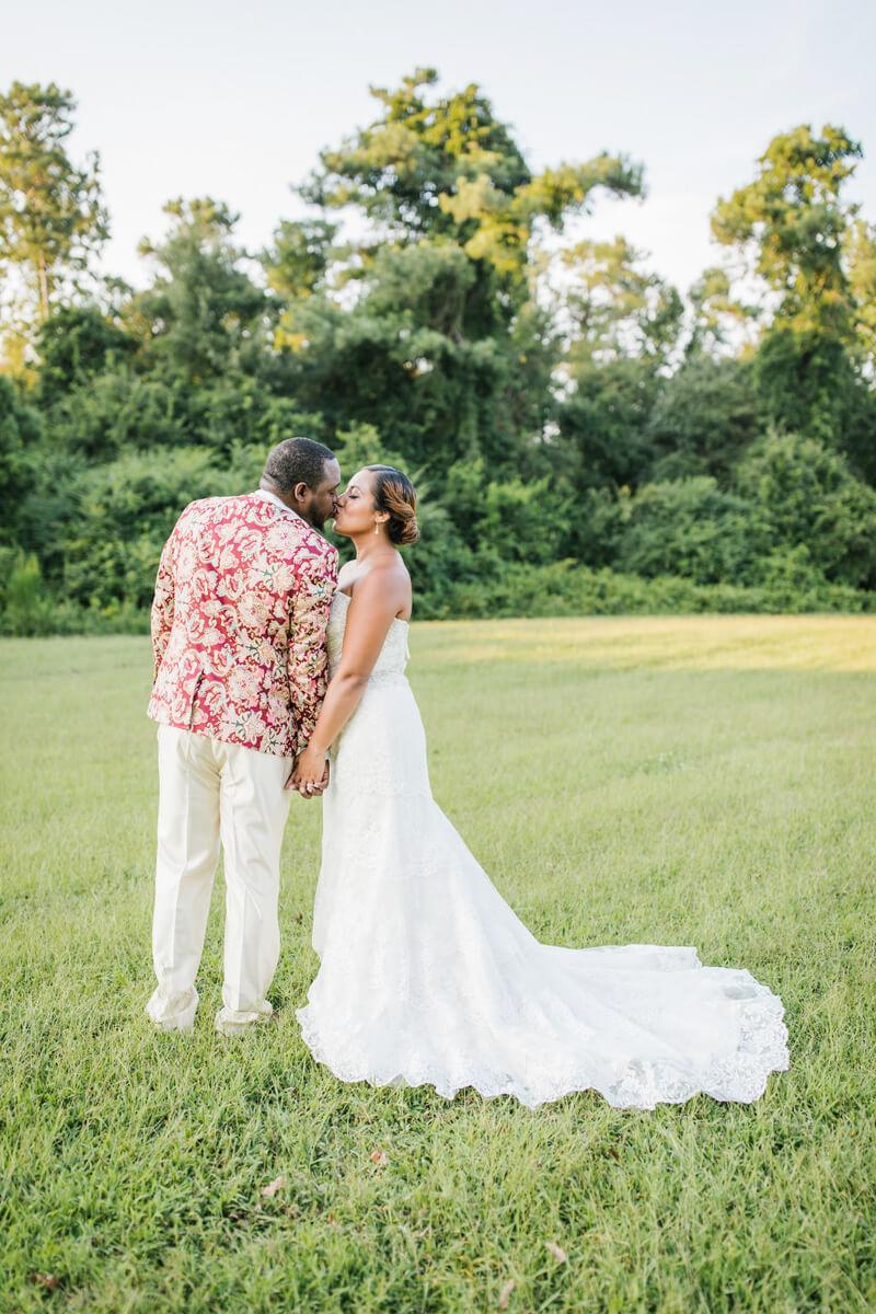 garner-nc-wedding-inspiration-15.jpg