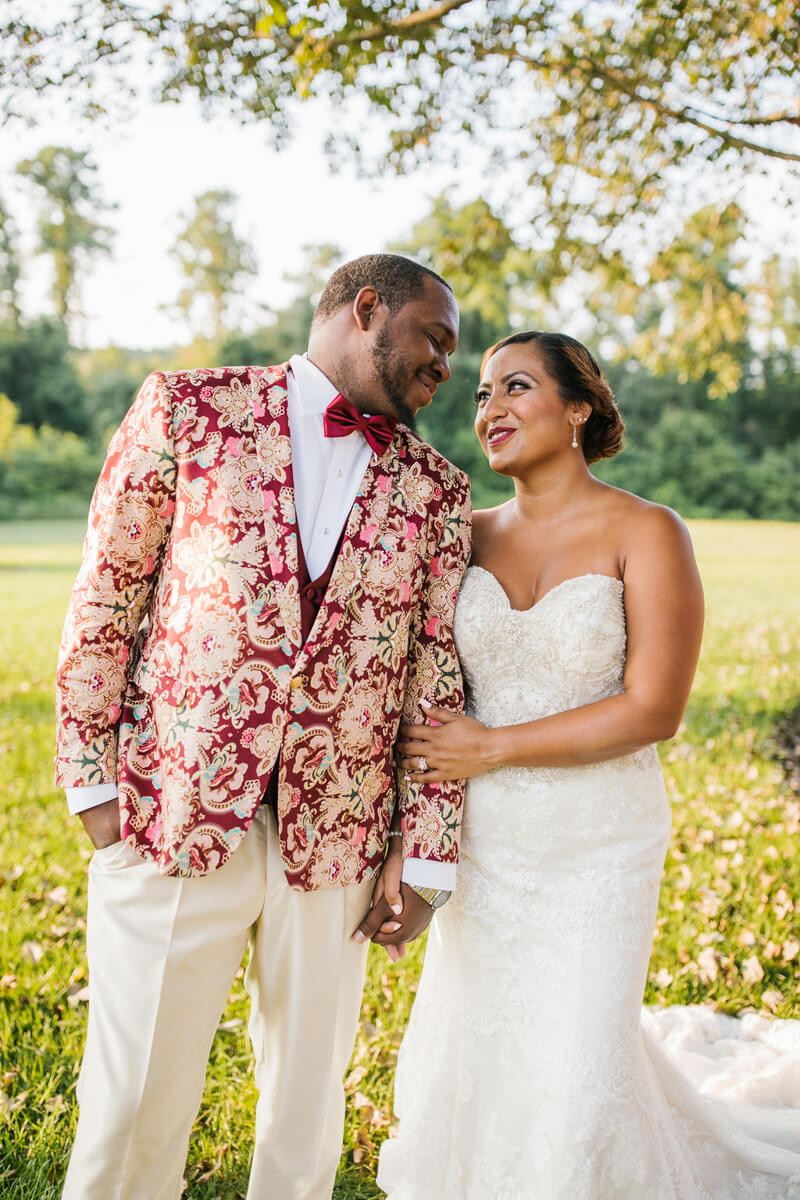 garner-nc-wedding-inspiration-13.jpg