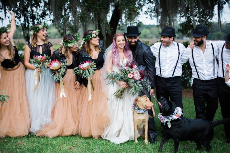 rock-n-roll-wedding-charleston-sc-17.jpg