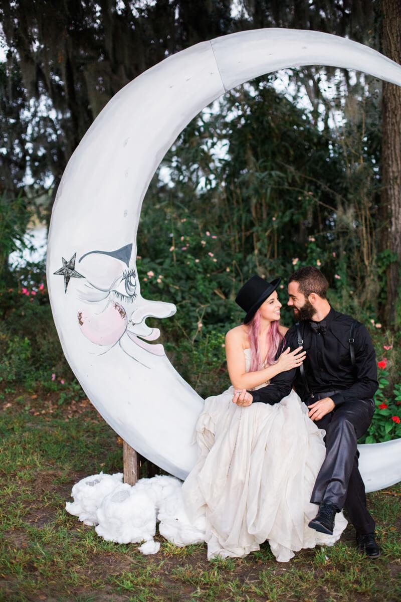 rock-n-roll-wedding-charleston-sc-24.jpg