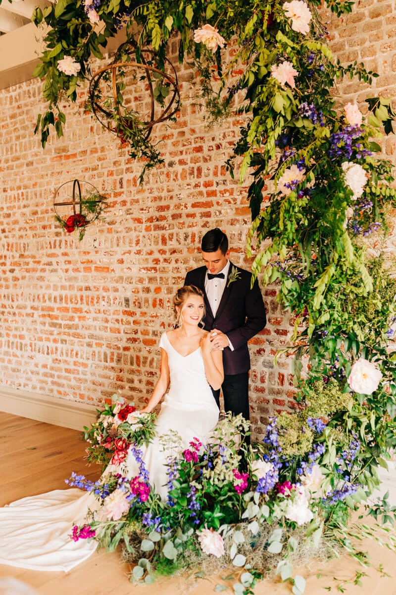 merchants-hall-wedding-inspiration-17.jpg