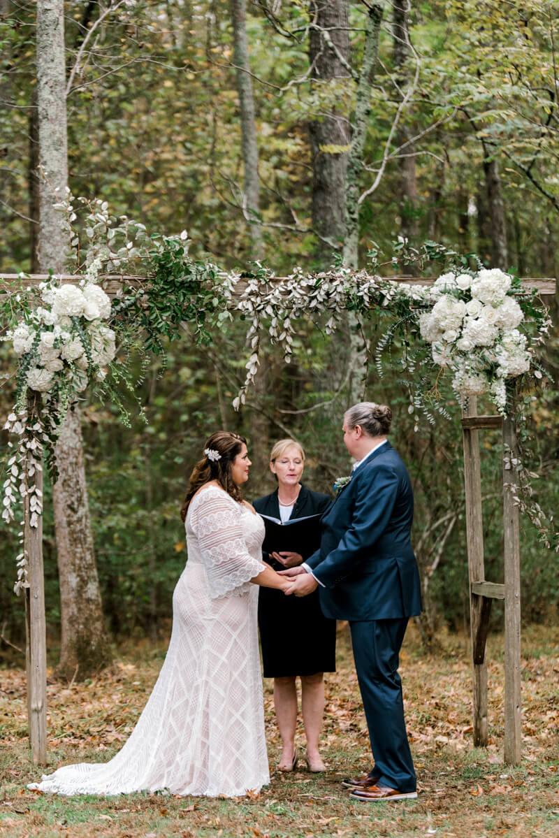 chapel-hill-nc-wedding-6.jpg