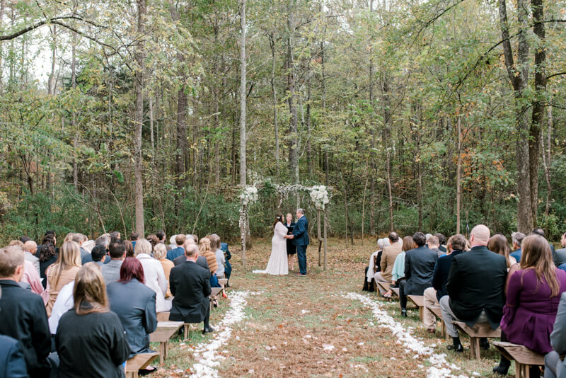 chapel-hill-nc-wedding-9.jpg