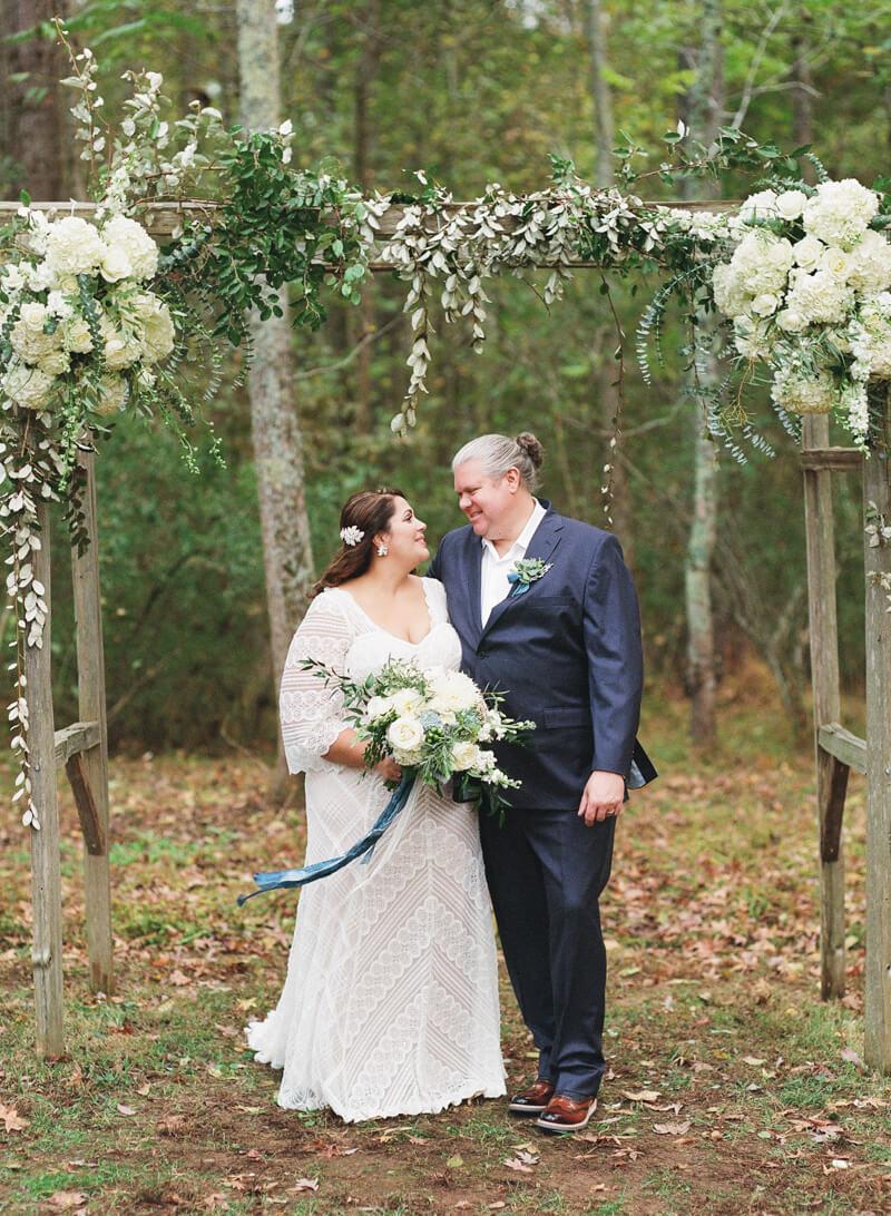 chapel-hill-nc-wedding-22.jpg