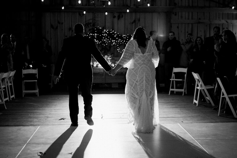 chapel-hill-nc-wedding-20.jpg