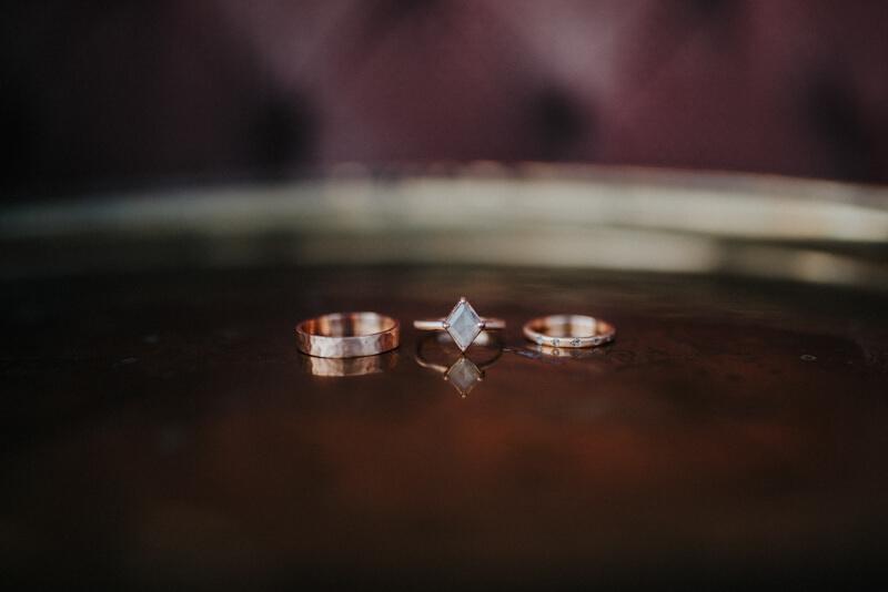 moonlight-asheville-wedding-shoot-2.jpg