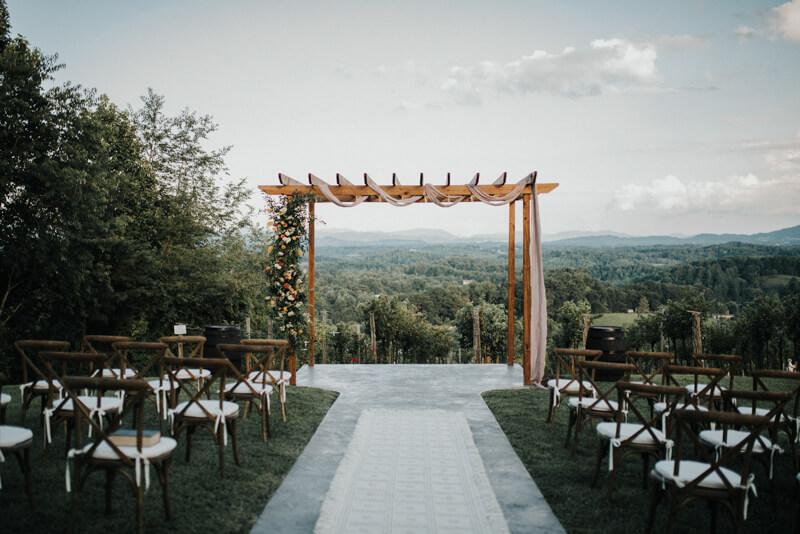moonlight-asheville-wedding-shoot-4.jpg