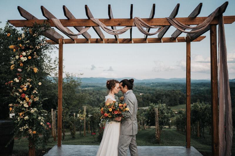 moonlight-asheville-wedding-shoot-7.jpg