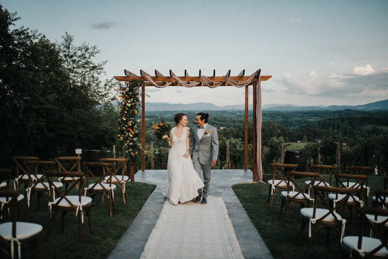moonlight-asheville-wedding-shoot-5.jpg
