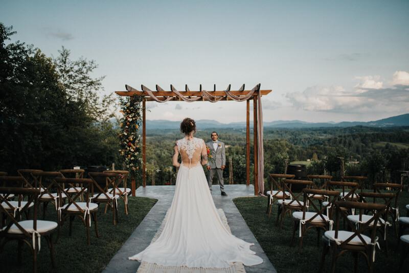 moonlight-asheville-wedding-shoot-6.jpg