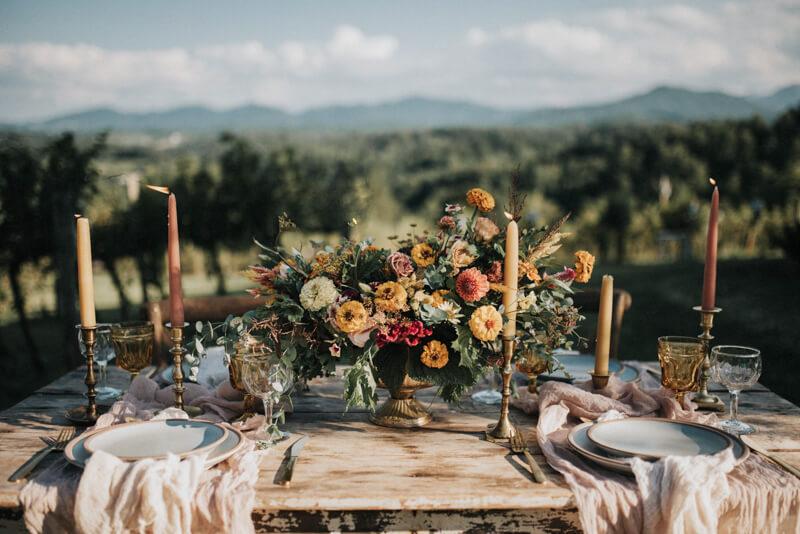 moonlight-asheville-wedding-shoot.jpg