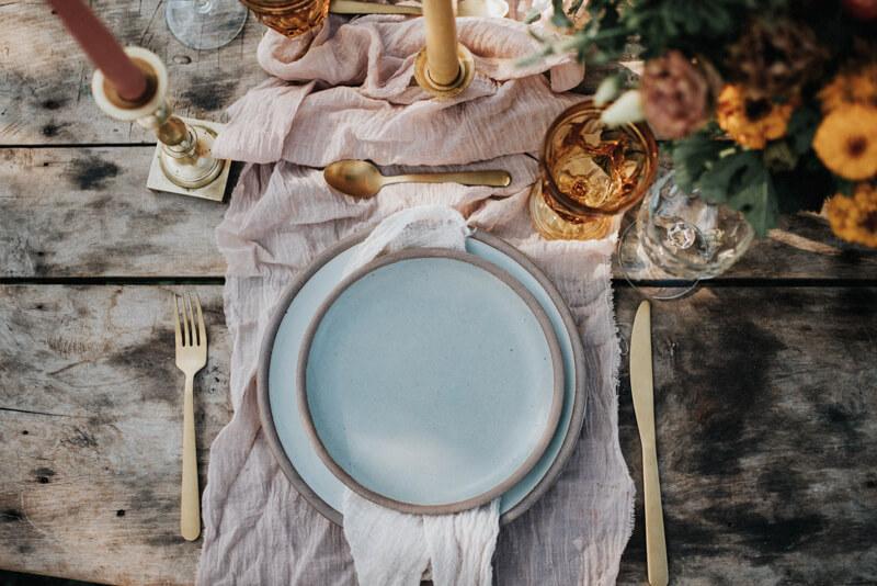 moonlight-asheville-wedding-shoot-12.jpg