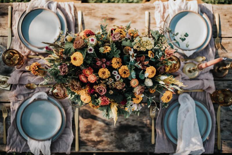 moonlight-asheville-wedding-shoot-13.jpg